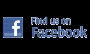 facebook-logo-24