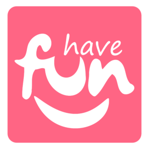 icon-have-fun