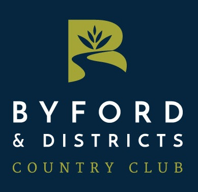 Byford Districts Country Club