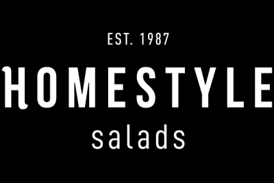 Homestyle Salads