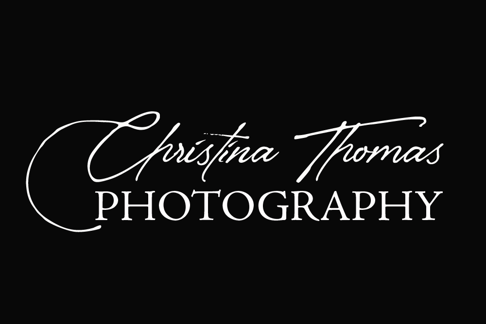 Christina Thomas Photography